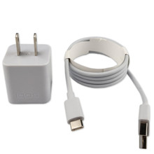 Cable-Adapter IQOS 3-Multi Charge-Kit Original for Ecig-Accessories Type-C High-Quality