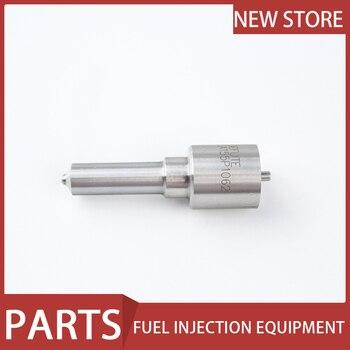 Alta Presión común inyector para riel DLLA155P1062 suministros diversos alta calidad común inyector para riel s