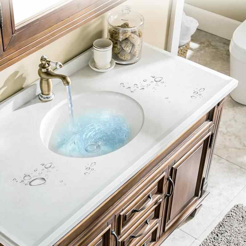 Rolha de água do banheiro tira de retenção de água dobrável porta do banheiro máquina de lavar roupa chuveiro limiar de água barreira da barragem