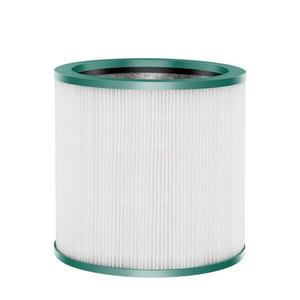 HEPA-FILTER-REPLACEMENT Air-Purifier Tp00 Dyson Pure Tp02 Top for Cool-Link Tp02/Tp03/Tp00/Am11