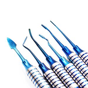 Image 5 - Diş Çürük Modeli Çalışma Öğretim Çürüme Diş Modeli Diş Bakımı Diş Modeli Öğretim Diş Laboratuvarı Modeli için Diş Malzeme