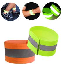2pcs Night High Visibility Workplace Safety Supplie