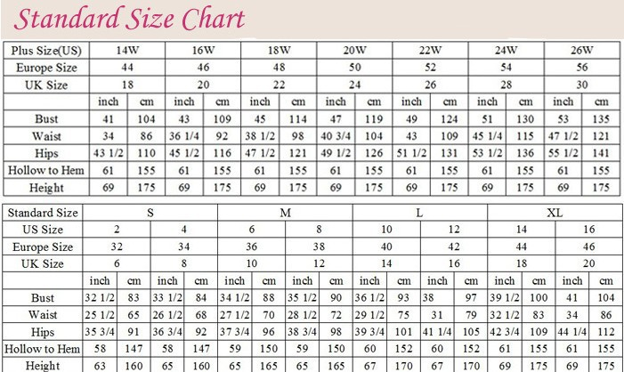 free Shipping 2018 Fashion Customize Size/color Real photo lace Up Bridal Gown v-neck White/ivory mother of the bride dresses