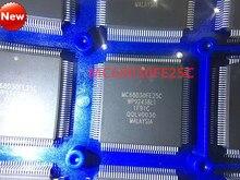 100% original  New MC68030FE25C     68030  MQFP132