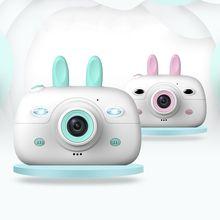 Детский мини Камера 24 дюймов 18mp 1080p цифровой Портативный
