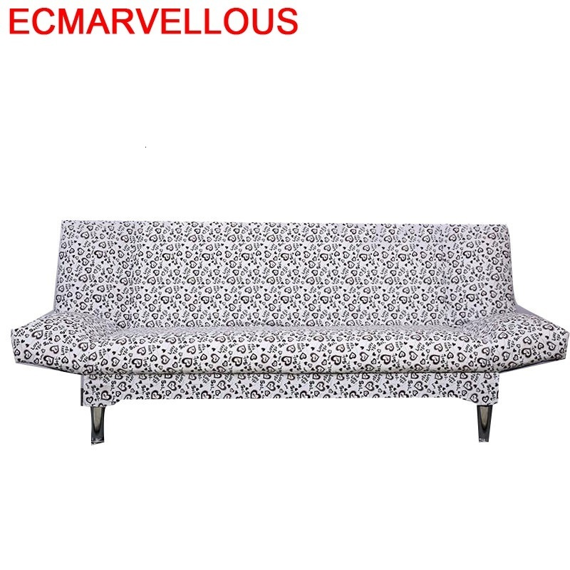 De Maison Mobili Cama Sillon Meble Do Salonu Para Sala Couch Folding Futon Set Living Room Mueble Furniture Mobilya Sofa Bed