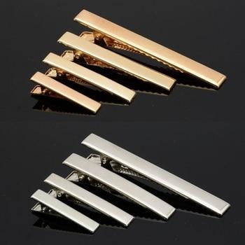 20 шт., металлические зажимы для волос «Аллигатор»