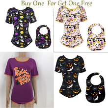 Buy ddlg and get free shipping on AliExpress com