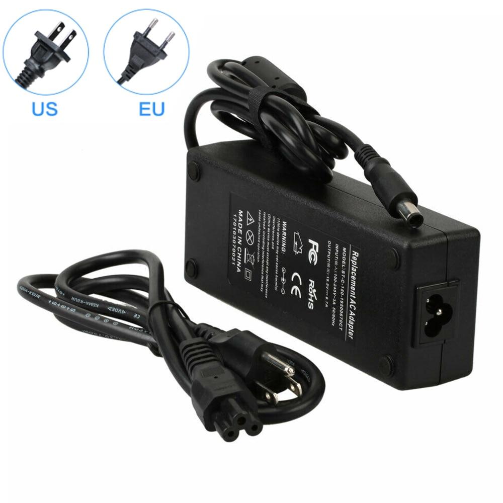Smps 15v ac transformador de comutação adaptador alimentação universal ac para dc 220v a 15 1a 3a 4a 5a carregador adaptador do portátil