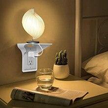 Suporte carregador móvel branco, fácil instalar, estante, multifuncional equipamento, montagem na parede, soquete