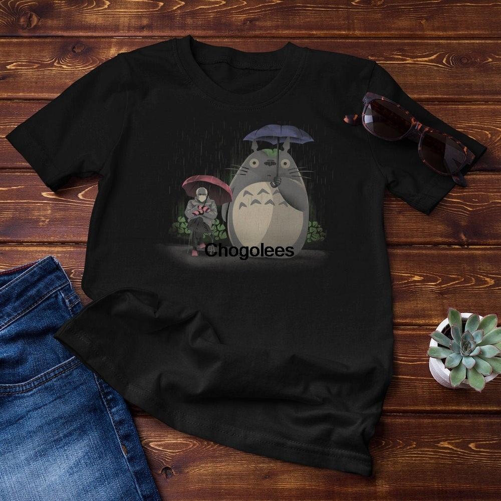 Забавная рубашка для фаната моего соседа Берни