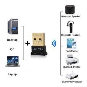 2020 Hot Wireless USB Bluetoot