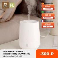 XIAOMI MIJIA HL Aromatherapie Luftbefeuchter Diffusor Für Home Dämpfer Aroma Öl Essenzen Öle Für Luftbefeuchter Ätherisches Maschine