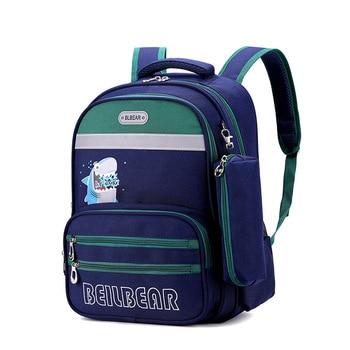 waterproof Children School Bags For Girls Boys Children Backpack In Primary School Backpacks Mochila Infantil Zip School Bag perceptions towards behavior development at primary school in pakistan