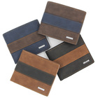 Mens Casual Wallets ...