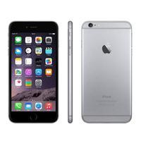 Смартфон Apple IPHONE 6 4,7