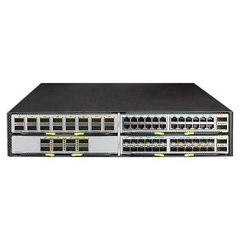 CloudEngine 8861-4C-EI IDC Data Center Switches 1