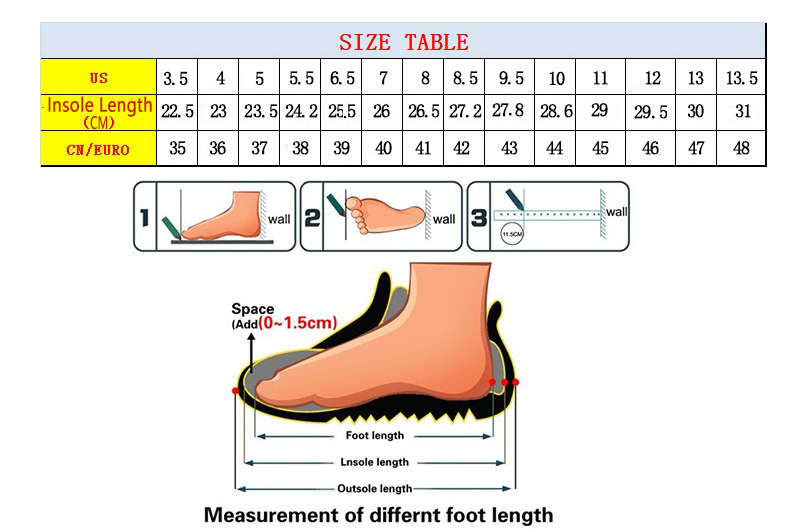 Men s Casual Shoes for Man Sneakers Durable Outsole Trainer Zapatillas Deportivas Hombre Fashion Sport Running