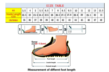 Men s Casual Shoes for Man Sneakers Durable Outsole Trainer Zapatillas Deportivas Hombre Fashion Sport
