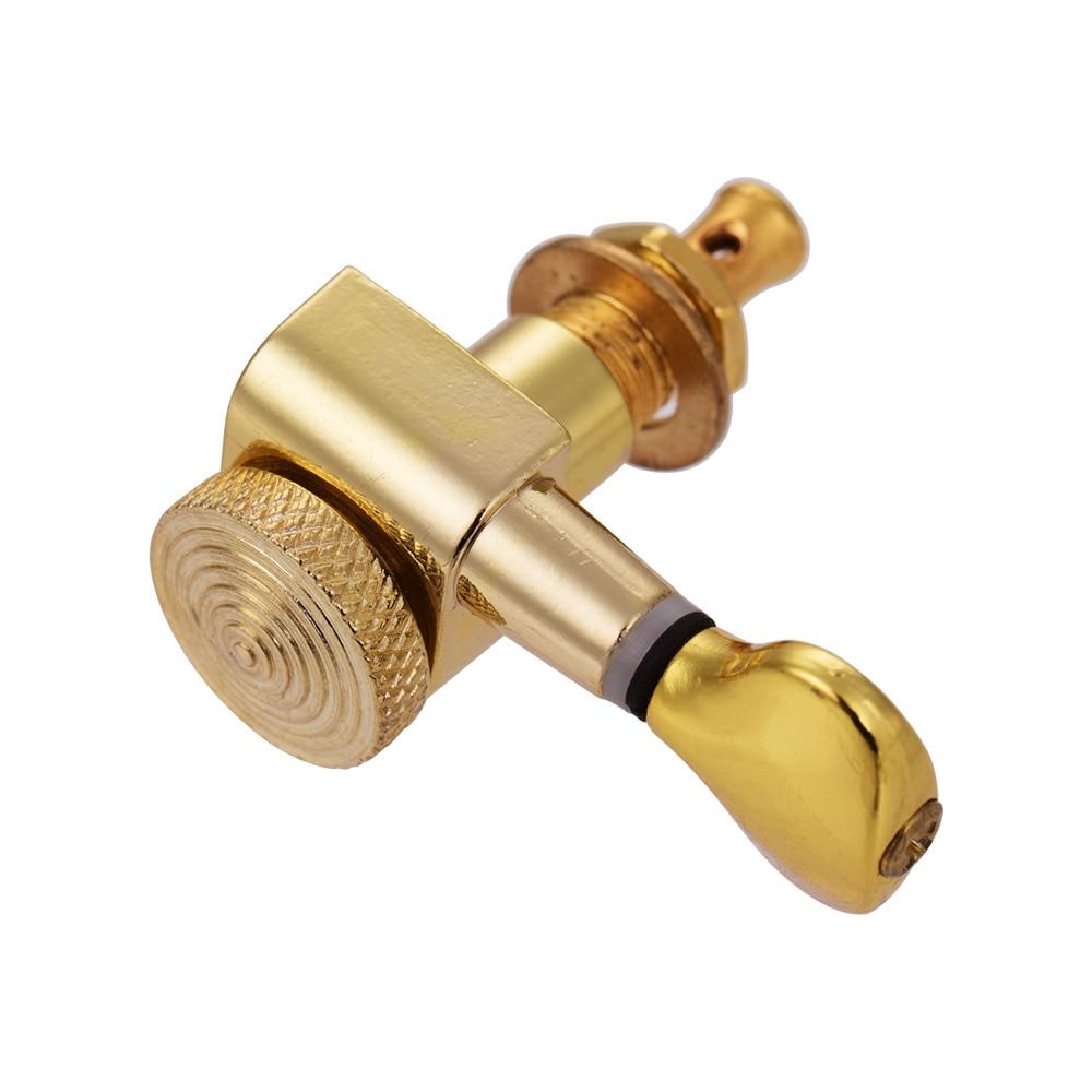 Premium Guitar Locking Tuners