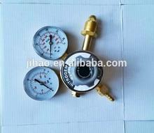 Nitrogen Gas N2 Regulator N2 Flowmeter Regulator zilon ztv 5c n2