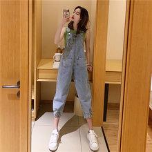 Женские свободные брюки zosol с несколькими карманами универсальные