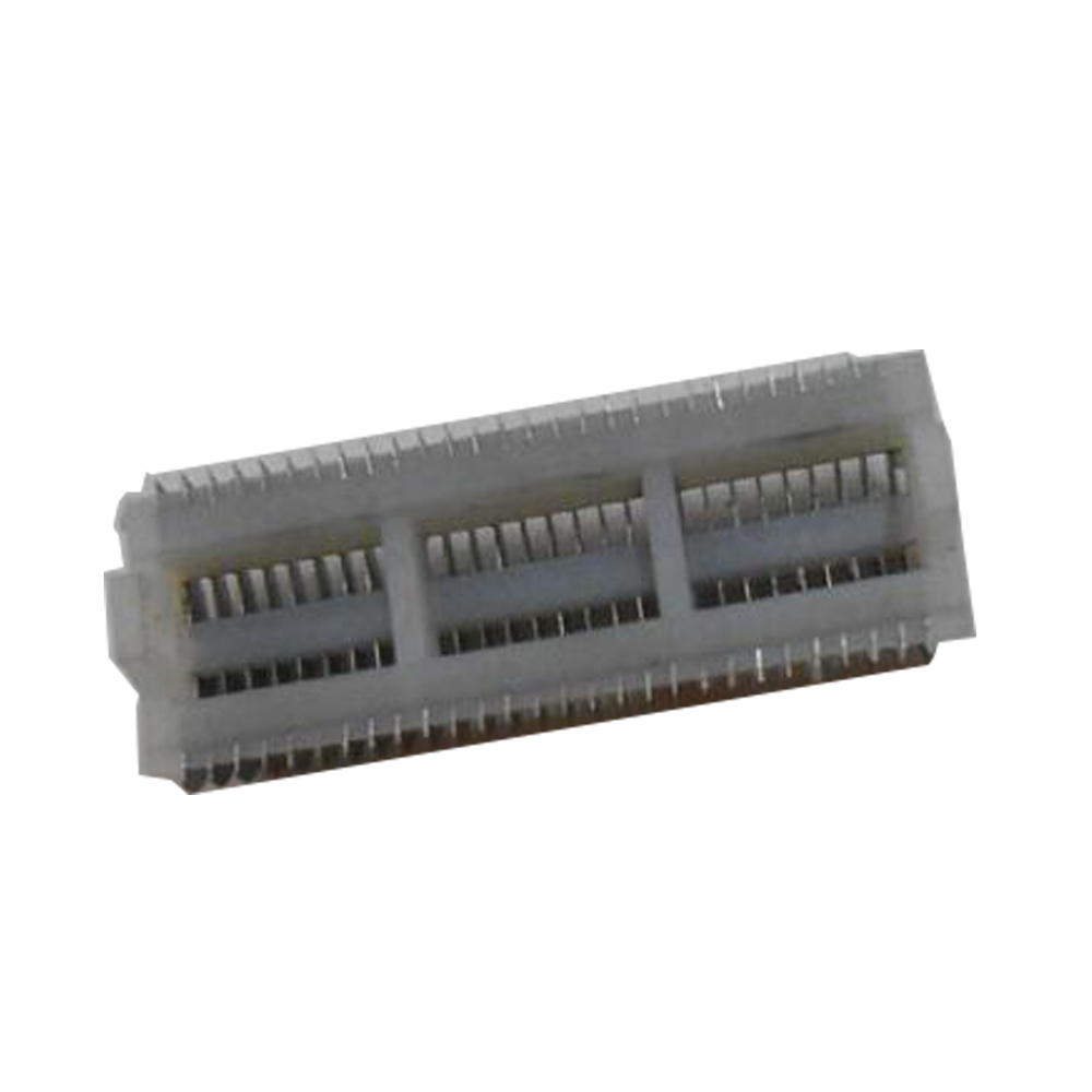 Electric-Razor-Replacement-foil-Cutt-Blade-for-Hitachi-Electronic-Shaver-RM-1500UD-RM-1700UD-BM-31 (2)