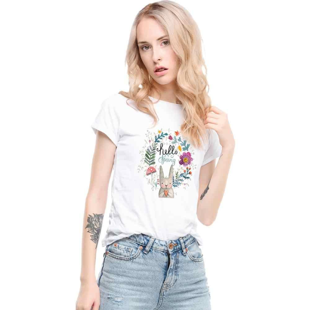 現代かわいい小動物ゼブラ犬猫パッチ衣料用のステッカー少年少女 DIY パッチ Tシャツ熱伝達ビニール