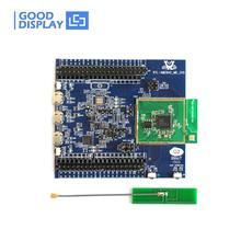 Free shipping RTL8721CSM 68 PIN, wifi+bluetooth5.0, Development Board?3 piece?