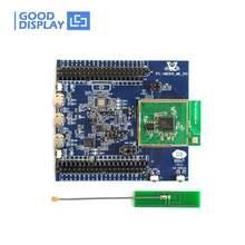 Бесплатная доставка rtl8721csm 68 pin wifi + bluetooth50 макетная