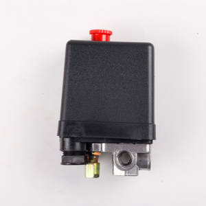 Pressure-Switch-Cont...
