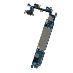 マザーボード lg G5 、 lg G5 H868 H850 H820 H860 H840 H830 VS987 H831 H845 ロジックボードと android システム