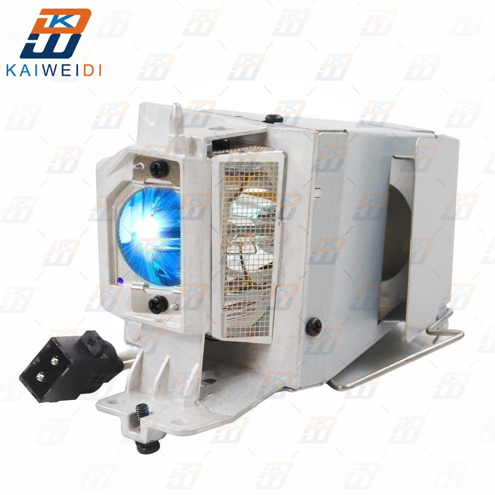 BL-FU195C BL-FU195A Projector Lamp For Optoma HD142X HD27 S341 X341 W341 EH331 DH1009i HD137X HD140X HD240Wi HD26Bi HD270 HD422X