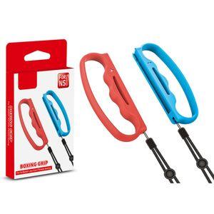 Ремешок для запястья ручной веревки ремешок для переключателя GoPro Joy-con Фитнес Бокс игра Assit инструмент ручка
