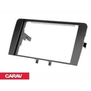 Mounting Frame CARAV 11-008 2 DIN Datsun On-DO Mi-DO 2014 +)