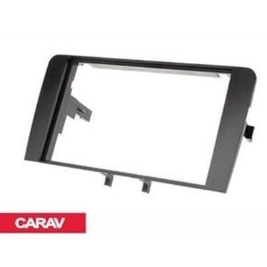 Mounting Frame CARAV 11-008 2 DIN Datsun On-DO Mi-DO 2014 +)
