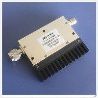 Isolador coaxial de alta potência da junção do dobro do rf de TG9648ENJK 1 250 400 420 mhz com isolamento alto|Peças e acessórios p/ instrumentos| |  -