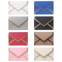 10pcs/set Retro Vintage Blank Craft Paper Envelope For Letter Greeting Cards Wedding Party Invitations Gift 125x175mm