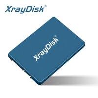 XrayDisk SSD  2.5'' SATA3 hdd SSD 120gb ssd 240gb 480gb ssd 512GB   Internal Solid State Hard Drive For laptop hard disk Desktop|External Solid State Drives| |  -