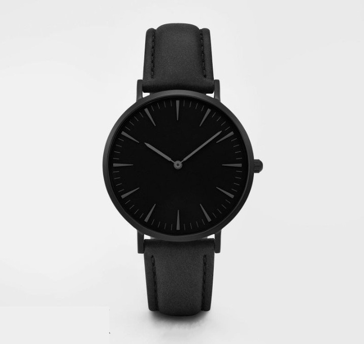 2019 Hot Sale Special Gifts Women Watches Luxury Fashion Wrap Around Padlock Diamond Bracelet Lady Women Wrist Watches
