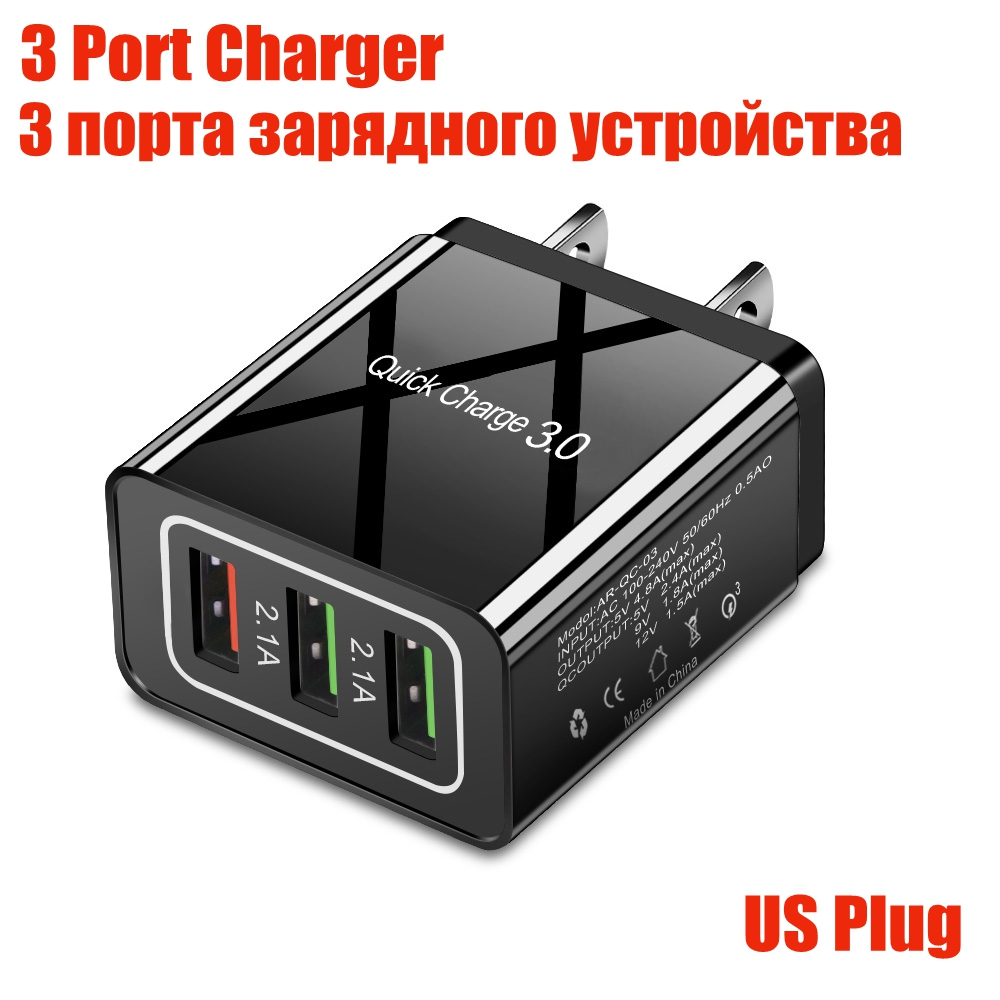 48W-Quick-Charge-4-0-3-0-4-Port-USB-Charger-USB-Fast-Charger-QC4-0.jpg (1)