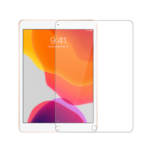 Tempered Glass For iPad Pro 11 12.9 2020 2018 Screen Protector for Apple iPad Mini 1 2 3 4 5 Protective Film Glass Guard