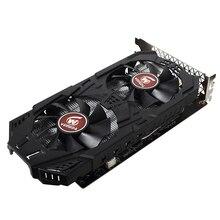 3GB 192Bit GDDR5 GPU Video Card