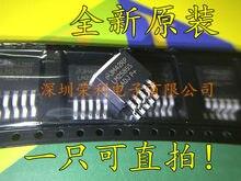 100% novo & original LM2585S-ADJ LM2585SX-ADJ para-263 bom