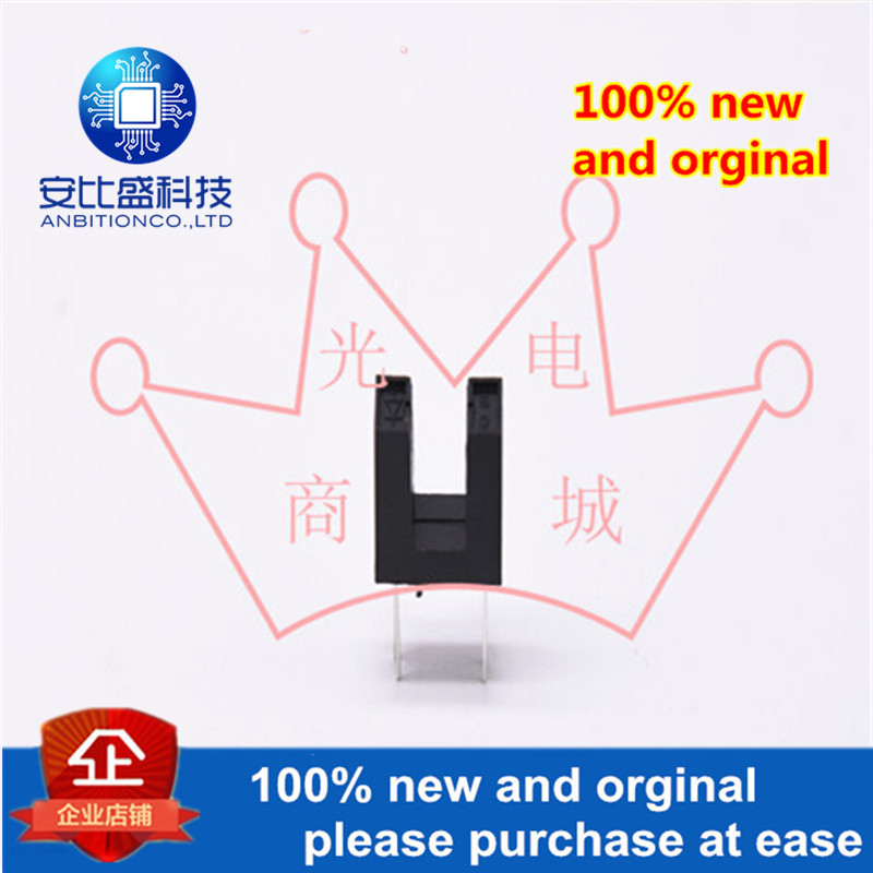 10pcs 100% New And Orginal LTH-301-05 Property Of Lite-On Only In Stock