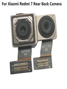 Azqqlbw Module Camera Repair-Parts Back for Xiaomi Redmi 7-rear/Back/Main-camera/.. Replacement