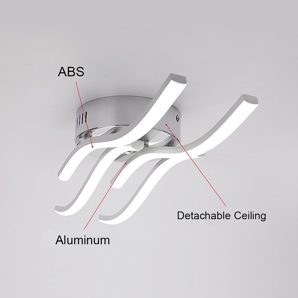 lowest price Nordic PVC LED Pendant Lights Lighting Lava Hanging Lamp for Living Room LOFT LED Pendant Lamp Bedroom Bar Luminarias Hanglamp