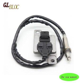 Nitrogen Oxide Nox Sensor 03L907807R 03L907807AF 8K0907807E 03L907807AD 5WK96688A For Volkswagen Passat 2.0