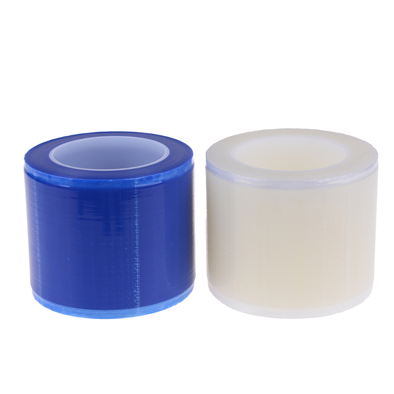 1200Pcs/roll Dental protective film disposable barrier protecting film