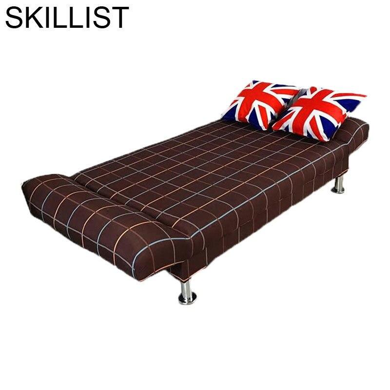 Futon Zitzak Meble Do Salonu Copridivano Home Meuble De Maison Para Sala Set Living Room Mobilya Furniture Mueble Sofa Bed